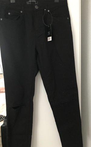 Jeans NEU Größe 38