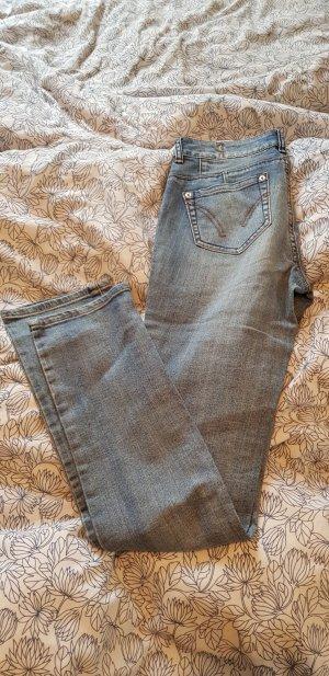 Jeans NEU Größe S