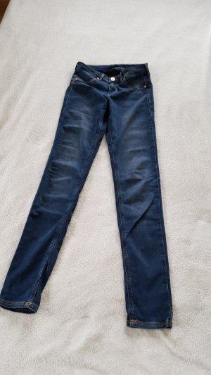 Jeans neu H&M 26/30