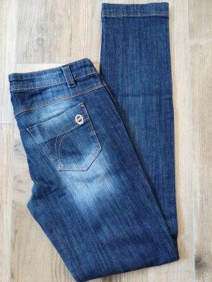 Jeans NEU / Killah / Größe M-38 / Denim