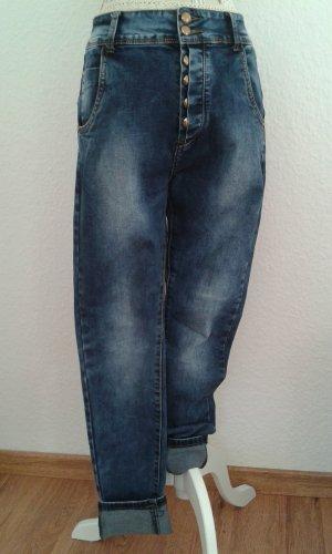 Jeans, neu, Lantis M