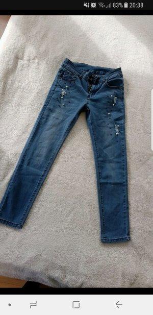 Jeans neu M SheIn