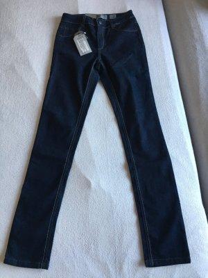 Jeans *NEU* (W:27 / L:34)
