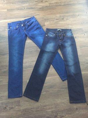 Jeans/noch nie getragen