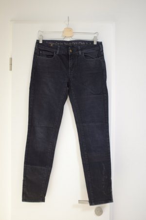 Jeans Notify Bamboo 4/5 gr. 29