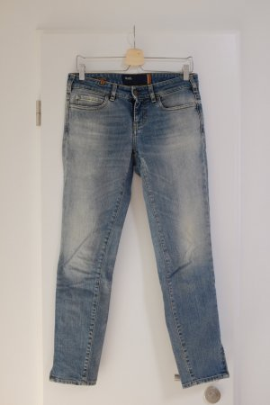Jeans Notify Bamboo 4/5e gr. 29