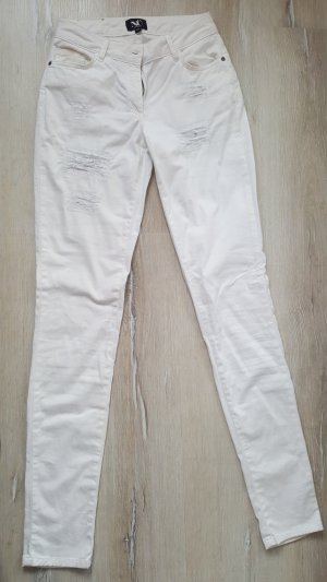 Jeans Nü Denmark