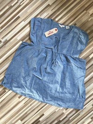 Jeans Oberteil von Levi's