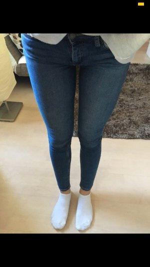 Jeans Olivia von Mango