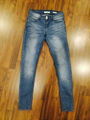 Jeans one Love NEU!!!