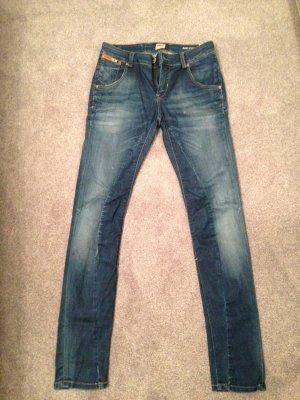 Jeans Only Antifit Zoe Rim3192 Di W27/L34