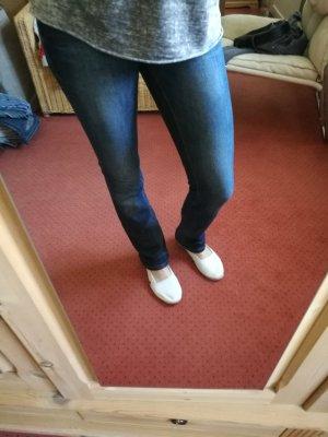 Jeans Only blau W26 L32