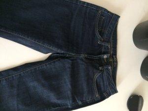Jeans Only, elegant, Gr. 32
