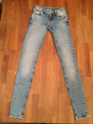 Jeans only Gr. 25/32