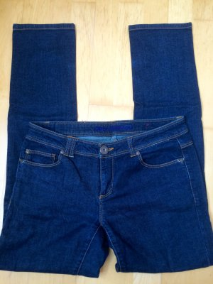 Jeans Only Gr. 38 - 29 W / 32 L