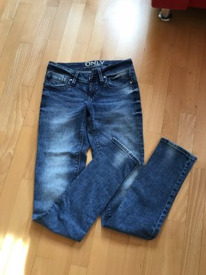 Jeans Only - Größe 27/34