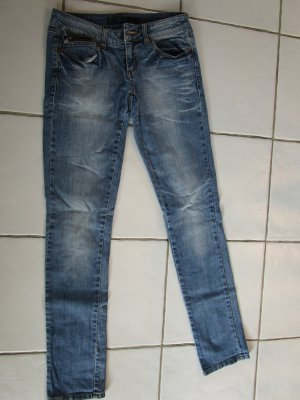 Jeans Only Hose Gr.26/32