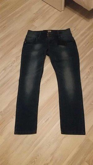 Jeans Only Neu in Größe 33/30