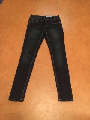 Jeans, Only, W:27/L:32