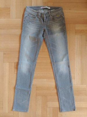 Jeans Only W36/L34 grau