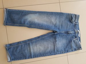 Jeans Other Stories Gr 36/38