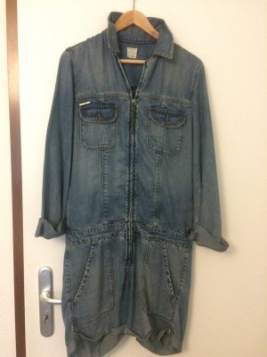 Jeans Overall von Guess