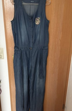 Jeans Overall von Marc Cain