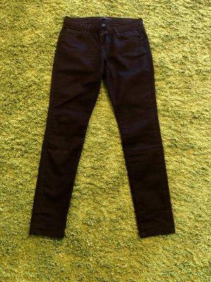Jeans Padua Gr 40