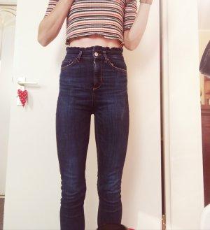 Jeans Paket 4 Jeans