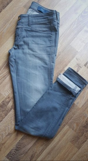 Jeans Pedal Star von Closed