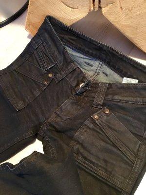 Jeans *Pepe*Gr. 26 in 7/8 Länge