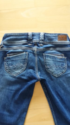 Jeans - Pepe Jeans