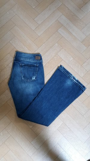 "Jeans Pepe Jeans ""Pimlico"" Gr. 31/32"