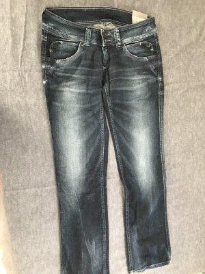 """Jeans Pepe """"Perival"""" neu mit Etikett Größe 32/32"""