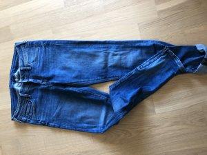 Jeans Pepe, skinny, W28/L28