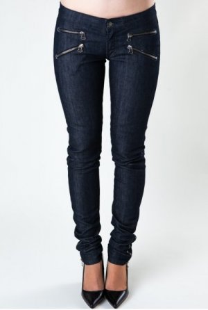"Jeans ""Pierre Balmain Jeans"""