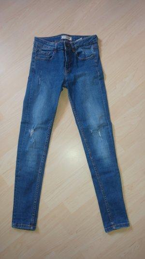Jeans pimkie Gr.32 Top!