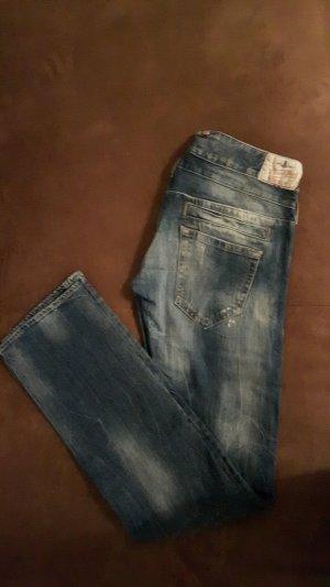 Jeans Pitch von Herrlicher