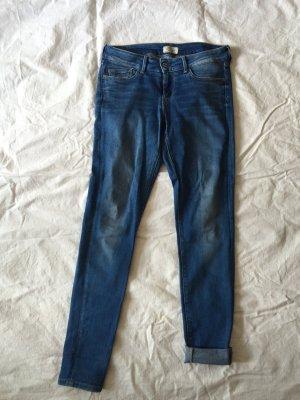 Jeans PIXIE von Pepe Jeans