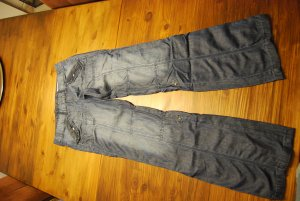 Jeans Play comfort fit von edc in Gr. W29/L32