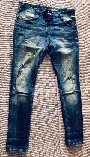 Jeans Please Denim