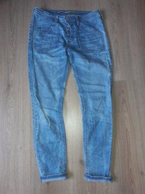jeans please gr. xs =36