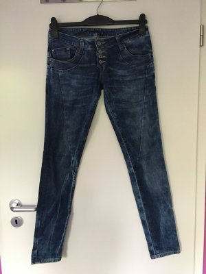 Jeans Please Gr XSmall