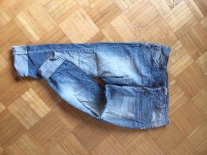 Jeans Please P78 XL