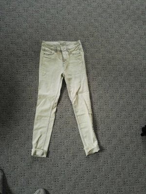 Jeans Pull and bear 36 SUPERSTRETCH