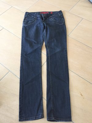 Jeans QS by S. Oliver