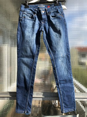 Jeans QS by s.Oliver