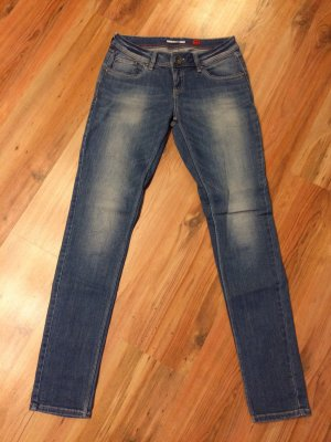 Jeans QS by s.Oliver Gr. 36/32