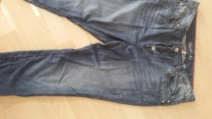 Jeans - QS - S.Oliver