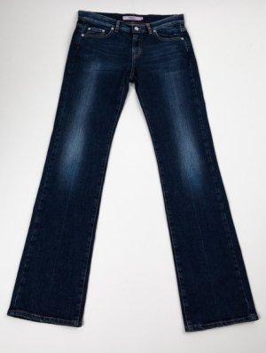 "Jeans ""Red Valentino Jeans"" (Größe 30)"